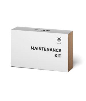 BCN BCN3D Sigmax R19 Maintenance Kit