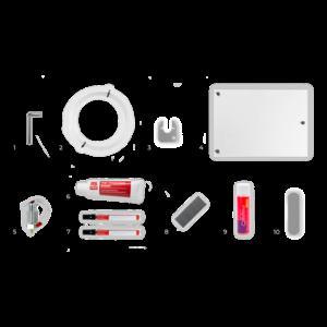 BCN BCN3D Sigma R19 Maintenance Kit