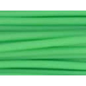 NinjaTek NinjaFlex Filament  - 2.85mm - 0.5 kg - Grass Green