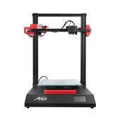 Anet ET5 3D-Printer 300x300x400 mm