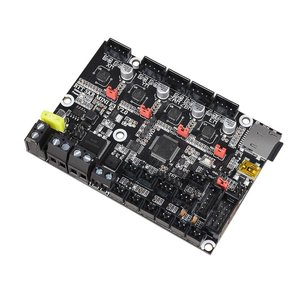 - BIGTREETECH SKR MINI E3 V2.0 32 Bit Control Board Integrated TMC2209 UART For Ender 3