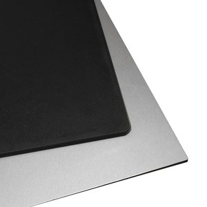 Creality Creality 3D Ender-5 Plus Tempered Glass Plate