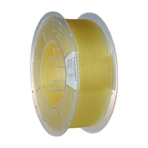 PrimaCreator EasyPrint PVB - 1.75mm - 1 kg - Natural