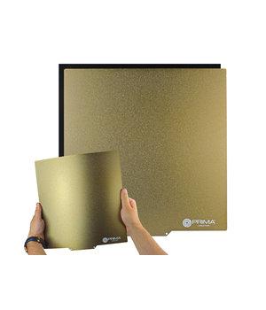 PrimaCreator PrimaCreator FlexPlate-Powder Coated PEI 510 x 510 mm