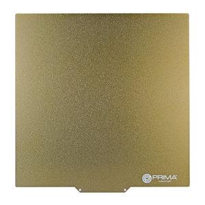 PrimaCreator PrimaCreator FlexPlate-Powder Coated PEI 410 x 410 mm