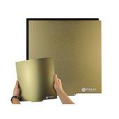 PrimaCreator FlexPlate-Powder Coated PEI 310 x 320 mm