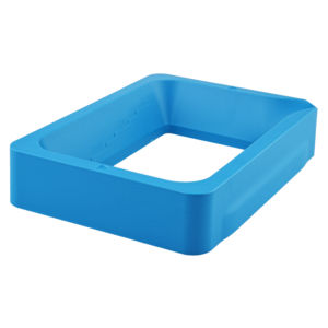 Anycubic Anycubic Photon Zero Resin Tank Frame