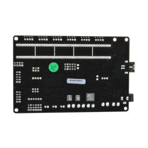 Anycubic Anycubic Mega X Mainboard