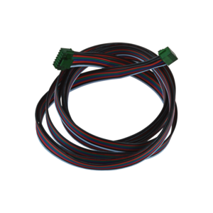 Anycubic Anycubic Mega X Print Head Connection Cable