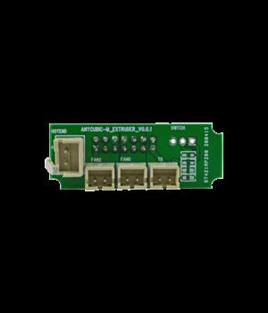 Anycubic Anycubic Mega X Print Head PCB
