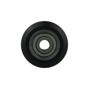 Anycubic Anycubic Roller wheels with bearing