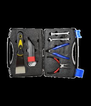 PrimaCreator PrimaCreator Tool Kit for 3D Printers