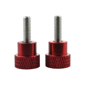 Anycubic Anycubic Photon Thumb Screws for Resin Tank