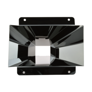 Anycubic Anycubic Photon Reflection Cover
