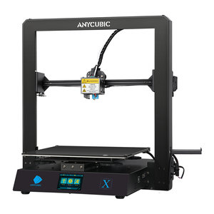 Anycubic Anycubic Mega X