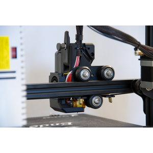 bondtech BondTech DDX For Creality 3D printers