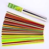 3D-Pen Filament - PLA - 1.75mm - 6 colors
