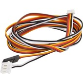 Antclabs BLTouch extension cable SM-XD 1 m