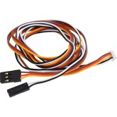 Antclabs BLTouch extension cable SM-DU 1.5 m