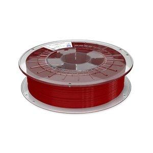 Copper3d Copper3D MD¹ Flex Sample - 2.85 mm - 50 g - Red