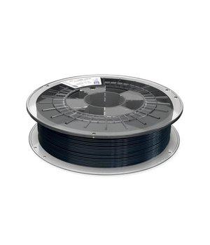 Copper3d Copper3D MD¹ Flex Sample - 1.75 mm - 50 g - Dark Blue