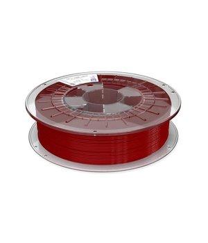 Copper3d Copper3D MD¹ Flex - 1.75 mm - 500 g - Red
