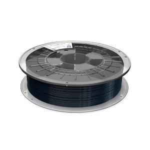 Copper3d Copper3D MD¹ Flex - 1.75 mm - 500 g - Dark Blue