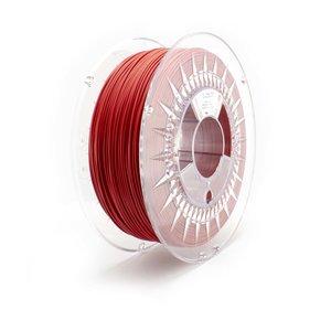Copper3d Copper3D PLActive Sample - 2.85 mm - 50 g - Red