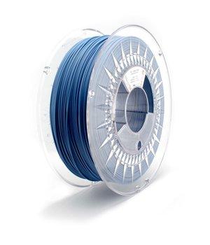 Copper3d Copper3D PLActive Sample - 2.85 mm - 50 g - Sky Blue