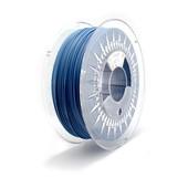 Copper3D PLActive Sample - 1.75 mm - 50 g - Sky Blue