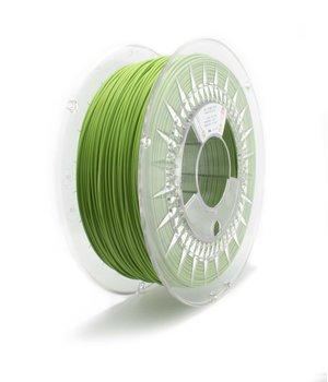 Copper3d Copper3D PLActive - 1.75 mm - 750 g - Apple Green