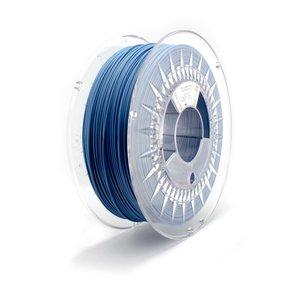 Copper3d Copper3D PLActive - 1.75 mm - 750 g - Sky Blue