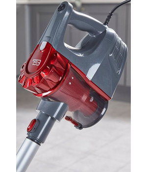 Mayku Mayku Vacuum Cleaner EGL 600W