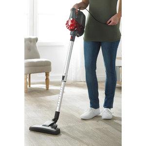 - EGL Vacuum Cleaner 600W