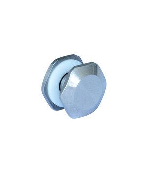 Intamsys INTAMSYS Ceramics Glass Plate bolt