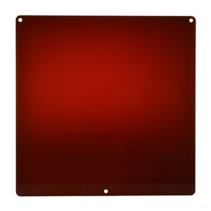Intamsys INTAMSYS Ceramics Glass Plate (Without bolts) Funmat HT Enhanced