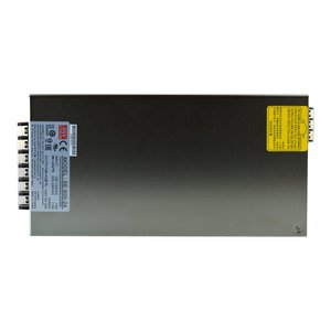 Intamsys INTAMSYS Power Supply