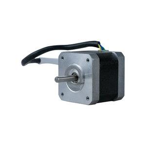 Intamsys INTAMSYS High Temp. stepper extruder motor
