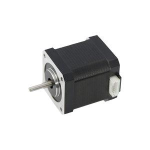 Intamsys INTAMSYS Motor Z-axis