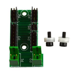 Intamsys INTAMSYS Extruder PCB V2 Funmat HT