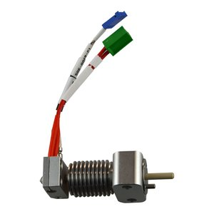 Intamsys INTAMSYS Nozzle Set V3(normal temp)