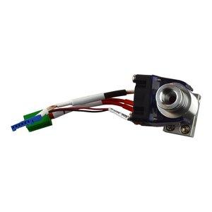 Intamsys INTAMSYS Nozzle Set V2(normal temp)