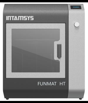 Intamsys INTAMSYS FUNMAT HT