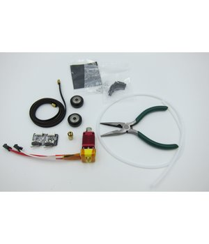 Creality Creality 3D CR-10S 400 Value Pack/ Maintenance kit