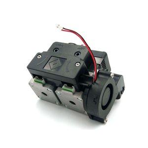 Flashforge Flashforge Dreamer / Inventor Complete Print Head Assembly