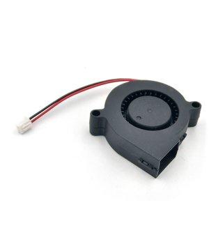 Formbot Formbot Raptor 2.0 Filament Cooling Fan