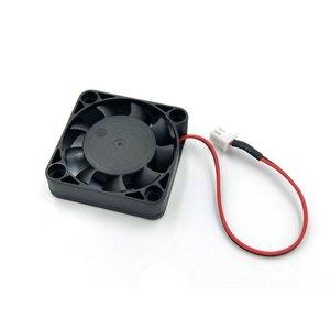 Flashforge Flashforge Creator3 4010 Fan