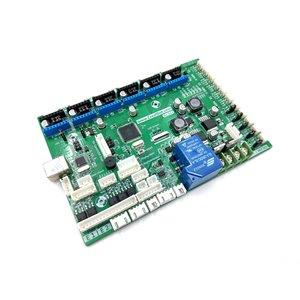 CreatBot CreatBot F160 / F430 Mainboard