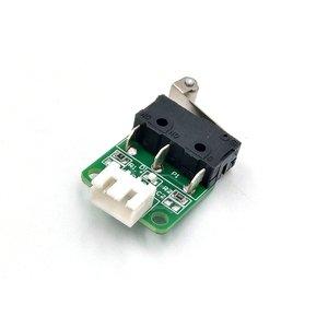 Creality Creality 3D Filament Sensor Switch