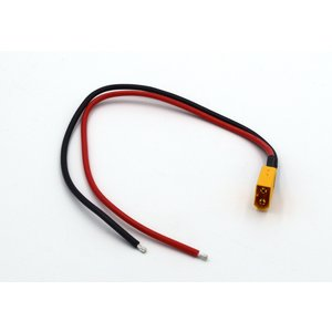 Creality Creality 3D Ender 5 Internal cable for Heating tube
